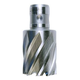 Fein 63134219003 Slugger 22mm x 3 in. HSS Nova Annular Cutter