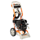 Generac 6023 2,700 PSI 2.3 GPM Gas Pressure Washer (CARB)