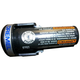 Dremel B808-01 8V Max 1.3 Ah Lithium-Ion Battery