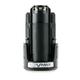 Dremel B812-01 12V Max 1.5 Ah Lithium-Ion Battery