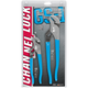 Channellock 140-GS-1 2-Piece Tongue and Groove Plier Set