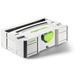 Festool 499622 Mini Systainer T-Loc