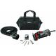 RotoZip RZ1500-T1 Spiral Saw Tile Kit