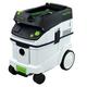 Festool 583493 9.5 Gallon HEPA Dust Extractor