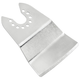 Porter-Cable PC3020 Rigid Scraper Blade