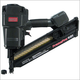 Factory Reconditioned SENCO 1G0101R 3-1/2 in. 34 Degree Clipped Head Framing Nailer