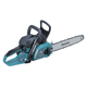 Makita EA3201S35B 32cc Gas 2-Stroke 14 in. Chainsaw with Easy Start