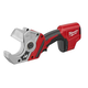 Factory Reconditioned Milwaukee 2470-80 M12 12V Cordless Lithium-Ion PVC Shear (Bare Tool)