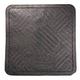Ariens 707076 30 in. x 36 in. Protective Floor Mat