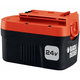 Black & Decker 90552192 24V Longer Run Time Ni-Cd Battery