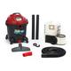 Shop-Vac 9603200 12 Gallon 5.0 Peak HP Wet/Dry Pump Vacuum