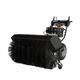 Ariens 926057 Power Brush 36 265cc 36 in. All Season Power Brush with Electric Start