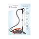 Electrolux EL69977 UltraOne Kit
