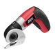 Skil 2354-05 4V IXO Compact Max Lithium-Ion Driver with Cutter Attachment and 5-Piece Bit Set