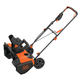 Black & Decker LCSB2140 40V MAX Lithium-Ion 21 in. Brushless Snow Thrower