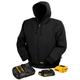 Dewalt DCHJ061C1-XL 12V/20V Lithium-Ion Heated Hoodie Kit