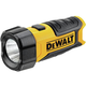 Dewalt DCL023 8V MAX Cordless Lithium-Ion Worklight (Bare Tool)