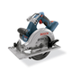 Bosch 1671B 36V Cordless Lithium-Ion 6-1/2 in. Circular Saw (Bare Tool)