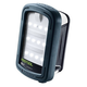 Festool 500723 SysLite II High-Intensity Rechargeable LED Work Lamp