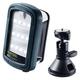 Festool 500732 SysLite II High-Intensity Rechargeable LED Work Lamp Kit