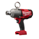 Milwaukee 2765-20 M18 FUEL 18V Cordless Lithium-Ion 7/16 in. Utility Impacting Drill (Bare Tool)