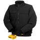 Dewalt DCHJ060B-S 12V/20V Lithium-Ion Heated Jacket