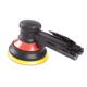 Sunex Tools SX7860 6 in. Gear Driven Orbital Sander
