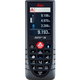 Leica 764558 DISTO Handheld Laser Distance Meter with BLUETOOTH Technology