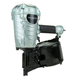 Hitachi NV90AG(S) 16-Degree Wire Collated 3-1/2 in. Coil Framing Nailer