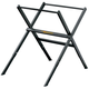 Dewalt D24001 Stand for D24000 10 in. Wet Tile Saw