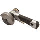 Astro Pneumatic 209 ONYX In-Line 3 in. Cut-Off Tool