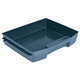 Bosch LST72-OD Click and Go 72mm Drawer for L-RACK