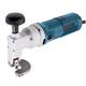 Factory Reconditioned Bosch 1506-46 14 Gauge Unishear Shear
