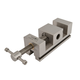 Wilton 11716 Super Precision Tool Makers Steel Vise - 2-3/4 in. Jaw Width, 3 in. Jaw Opening, 1-9/16 in. Jaw Depth