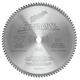 Milwaukee 48-40-4510 14 in. Circular Saw Blade (90T)