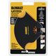 Dewalt DWA4214 Oscillating Tool Multi-Material Blade
