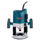 Factory Reconditioned Bosch 1619EVS-RT 3.25 HP Electronic Plunge Router