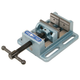 Wilton 11748 Low Profile Drill Press Vise - 8 in. Jaw Width, 8 in. Jaw Opening, 2 in. Jaw Depth