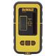 Dewalt DW0892 Digital Line Laser Detector