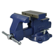 Wilton 14800 Multi-Purpose Reversible Mechanics Vise - 8 in. Jaw Width