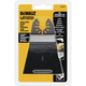 Dewalt DWA4207 Oscillating Tool Wide Fastcut Wood Blade