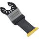 Dewalt DWA4209 Oscillating Tool Titanium Metal Blade