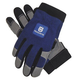 Husqvarna 531308421 XP Professional Landscaper Gloves (Medium)