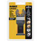 Dewalt DWA4203 Oscillating Tool Wood Nailcutter Blade