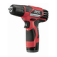 Factory Reconditioned Skil 2415-RT 12V Max Cordless Lithium-Ion 3/8 in. Drill Driver