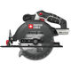 Porter-Cable PCC660B 20V MAX Cordless Lithium-Ion 6 1/2 in. Circular Saw (Bare Tool)