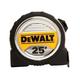 Dewalt DWHT33385 1-1/4 in. x 25 ft. Measuring Tape