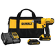 Dewalt DCD771C2 20V MAX Cordless Lithium-Ion 1/2 in. Compact Drill Driver Kit