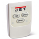 JET 708711 Remote Control for Air Filtration System