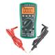 Greenlee DM-200A 1,000V AC/DC Digital Multimeter